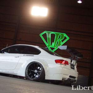 USA Purchasing available through LibertyWalk.shop