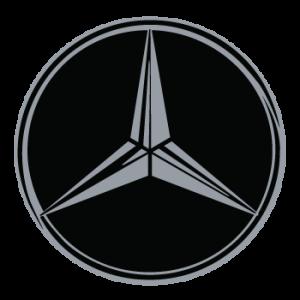 Liberty Walk Mercedes Benz Body Kits