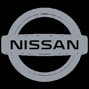 Liberty Walk Nissan Body Kits