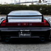 LB★Works Acura NSX (NA1) Body Kit (1990-2005)