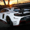 LB-WORKS 650S complete body kit
