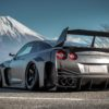 nissan_gtr_silhouette_works_driver_side_rear_1