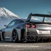 nissan_gtr_silhouette_works_driver_side_rear_1